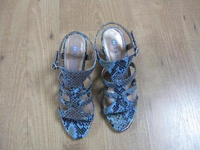 schoenen-elisa-2.jpg