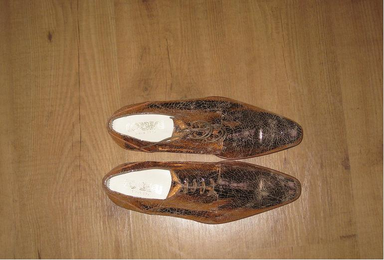 schoenen-tom.jpg