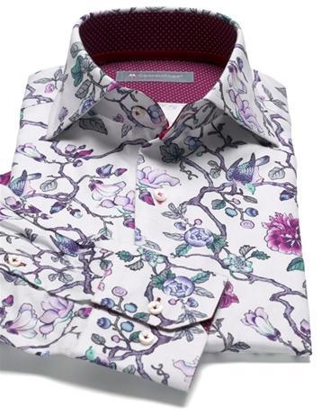 overhemd-voor-tom.jpg