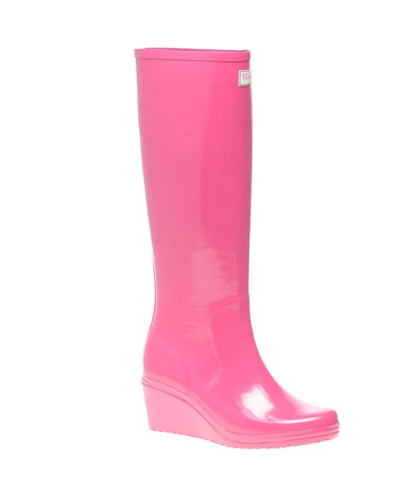 pink-wellies.jpg