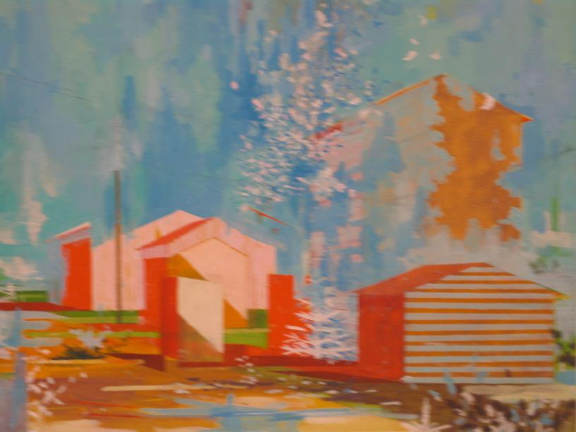 schilderij-4.jpg