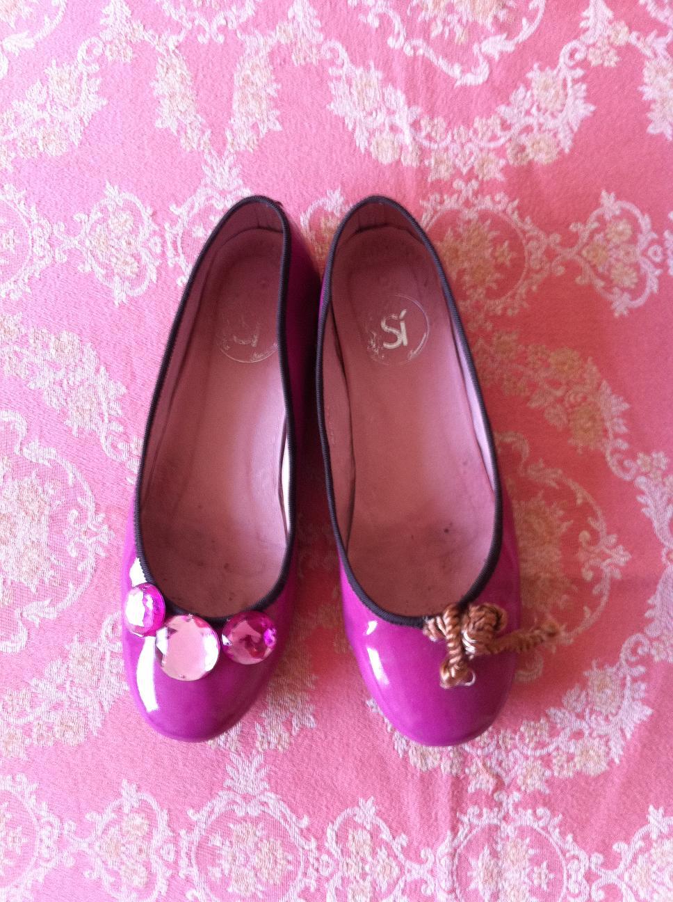 shoe-makeover1.jpg