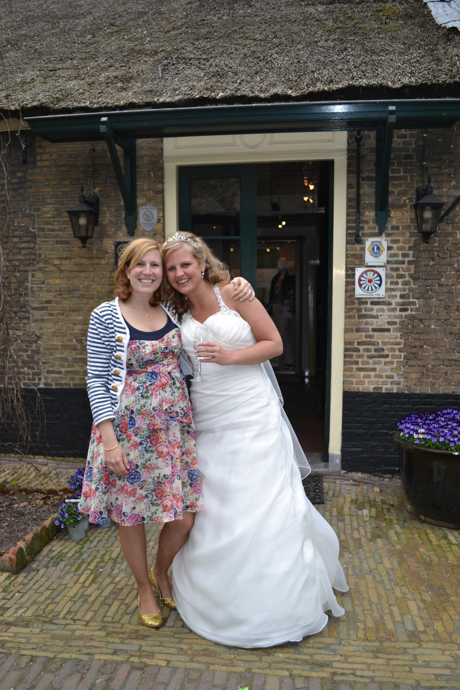 bruiloft-toine-en-steef-1.jpg