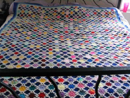 crochet-blanket-2.jpg