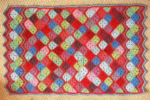 crochet-blanket.jpg