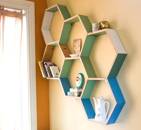 honey-comb-bookshelves.jpg