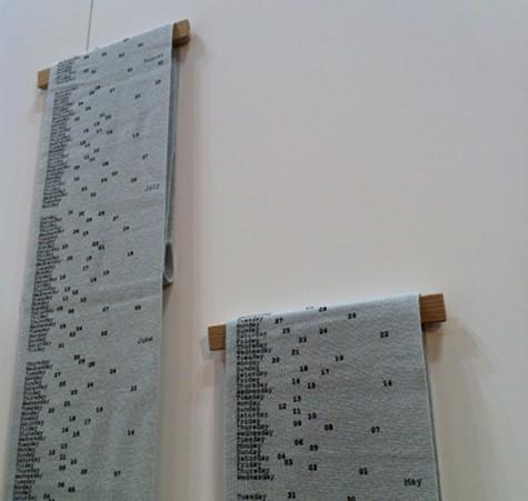 unravelling-calendar-2.jpg