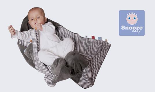 snooze-baby-1.jpg